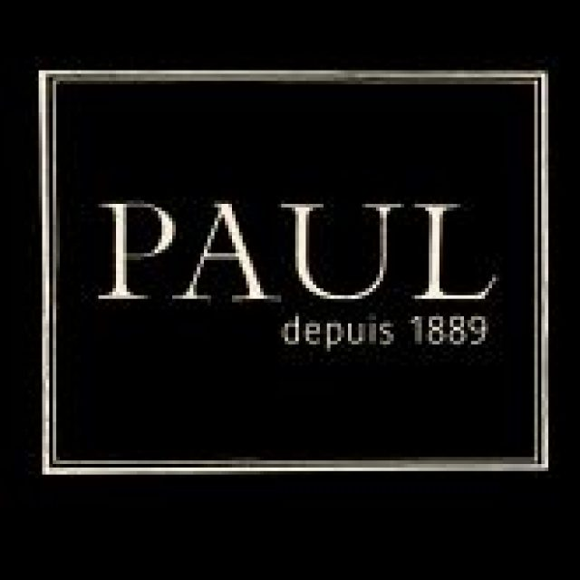 Boulangeries PAUL à Paris-Charles De Gaulle