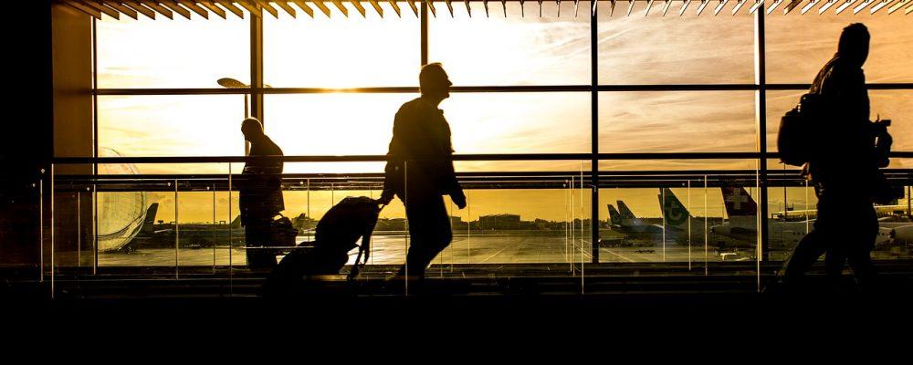 Aéroport Paris Orly