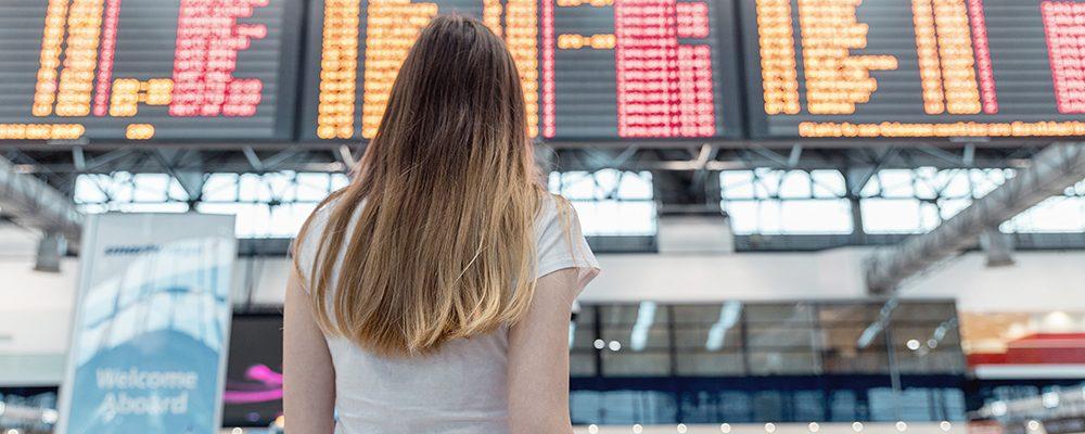 Covid-19 : vos droits et nos astuces en cas d'annulation d'un voyage