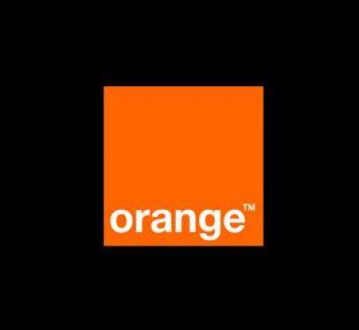 Kiosque 4G de Orange : shopping multimédia à Paris Charles De Gaulle