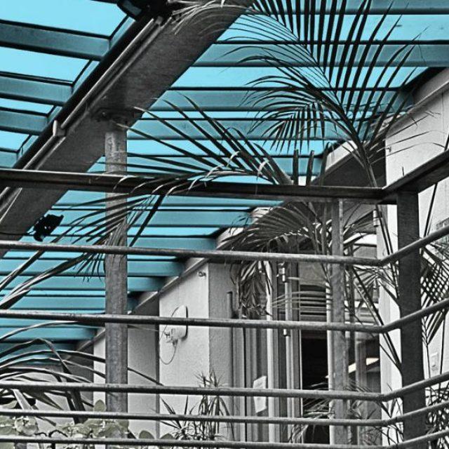 Location de bureau Marseille gare Saint Charles – Espace liberté