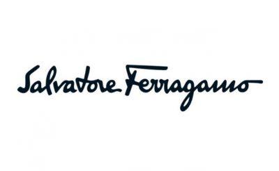Salvatore Ferragamo : shopping de produits de luxe, amde et accessoires à Paris-Charles De Gaulle