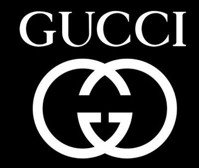 Gucci : shopping de luxe, mode & accessoires à Paris-Charles De Gaulle