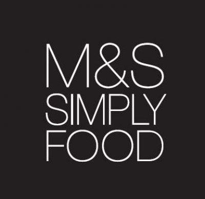 Marks & Spencer Food à Paris-Charles De Gaulle