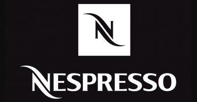 Nespresso : shopping de produits gastronomique à Paris-Charles De Gaulle