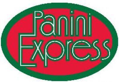 Panini Express, restauration rapide à l'aéroport JFK à New York