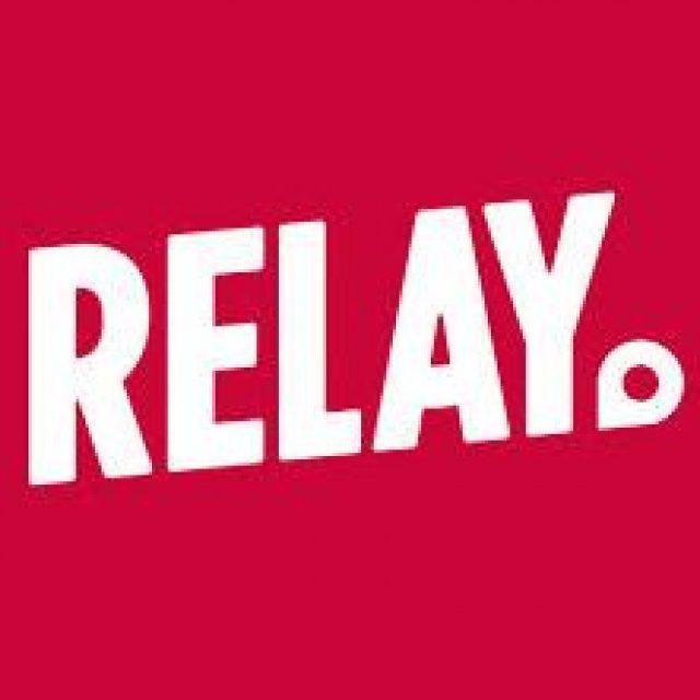Relay : shopping d'articles de divertissement, Presse, Multimédia à Paris-Charles De Gaulle