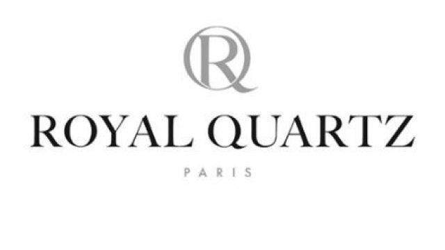 Royal Quartz : shopping Horlogerie et Bijouterie à Paris-Charles De Gaulle