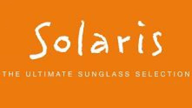 Solaris : shopping de produits de luxe, mode et accessoires à Paris-Charles De Gaulle