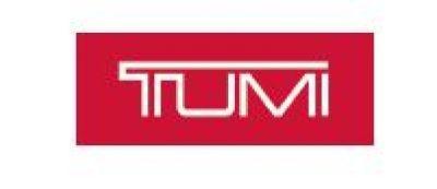 Tumi : Shopping de produit de Santé, Détente, Supérette à Paris-Charles De Gaulle