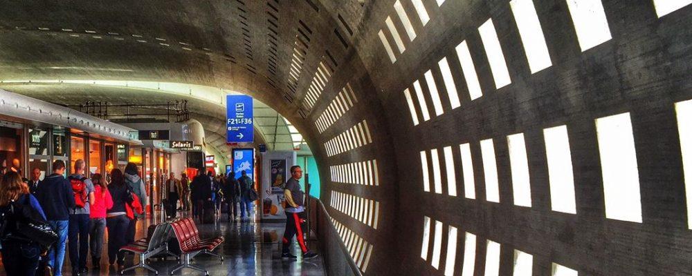 Que faire en escale à l'aéroport Paris Charles de Gaulle ?