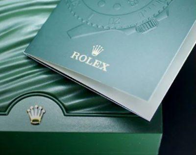 Rolex : shopping de produits de luxes, modes & accessoires à Paris-Charles De Gaulle