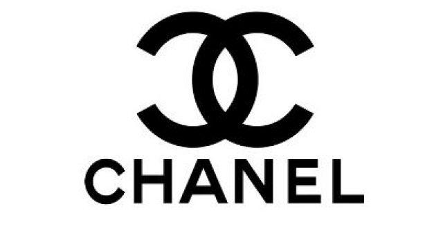 Chanel : shopping de luxe, mode & accessoires à Paris-Charles De Gaulle